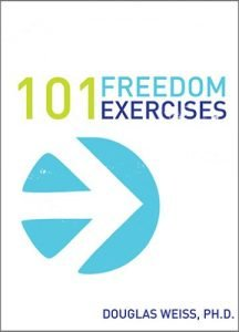 Help for Sex Addicts - 101 Freedom Exercises from Sexual Addiction