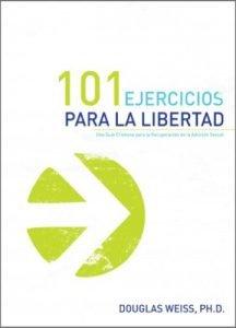 101 Ejercicios Para La Libertad
