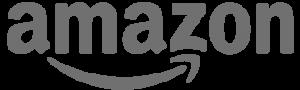 Sex Addiction 6 Types and Treatments on Amazon
