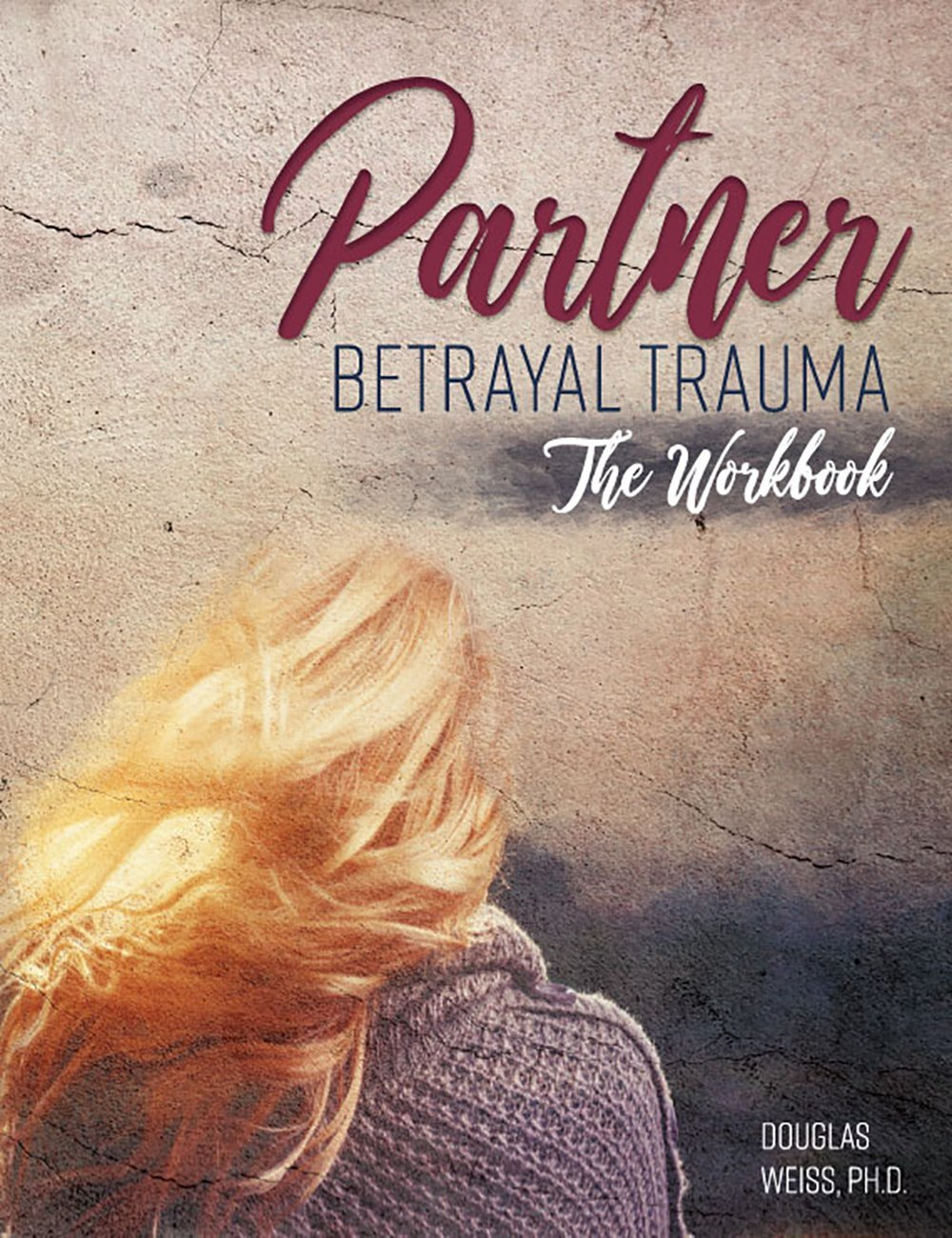 partner betrayal trauma workbook front cover