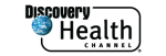 as-seen-on-discovery-health-dark