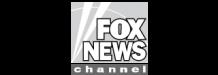 as-seen-on-fox-news